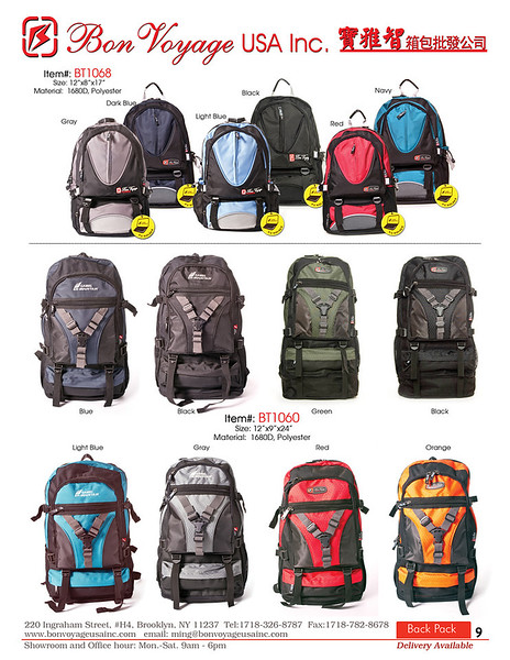 BackPack p9-X2.jpg