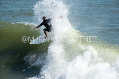 ALL SURF 09.10.21 HURRICANE LARRY