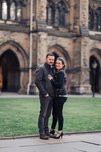 Kevin & Siobhan-5.jpg