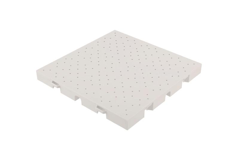 White-Floor-3.jpg