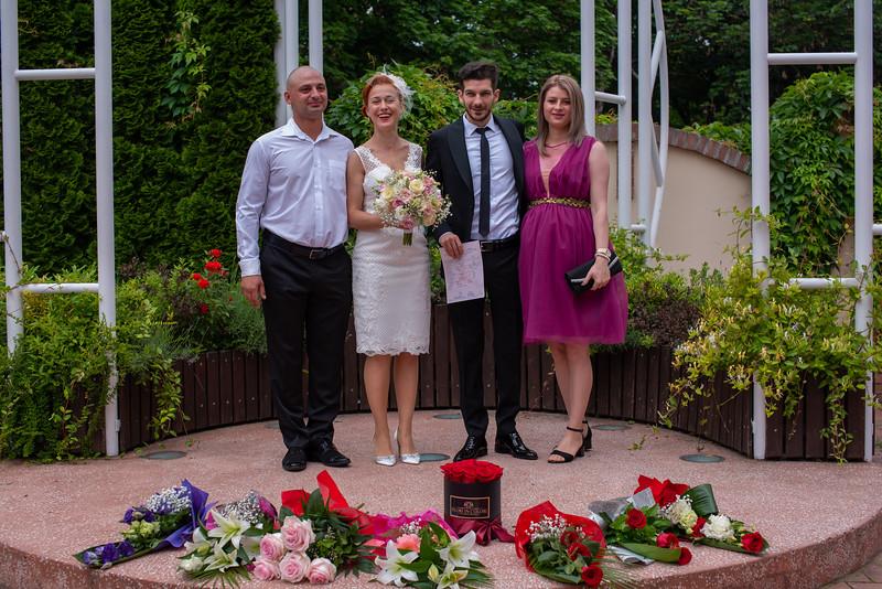 Nadina & Dani, foto nunta (239).jpg