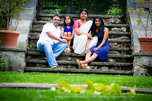 Anantha-Geetha-Shuruthe-laya-4