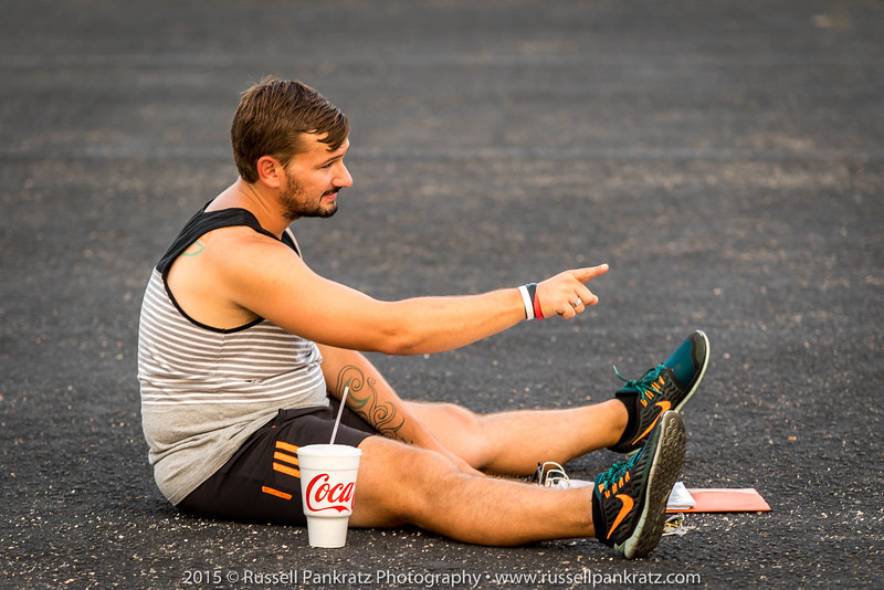 20150824 Marching Practice-1st Day of School-103.jpg
