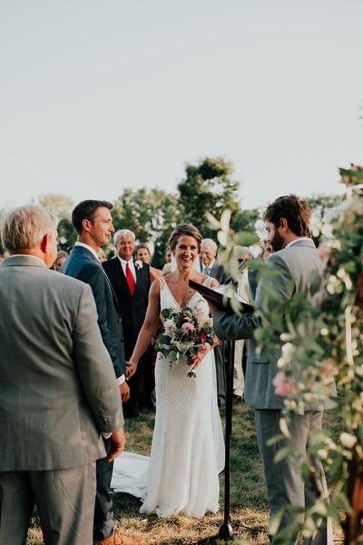 Lucy & Sam Wedding -1615.JPG