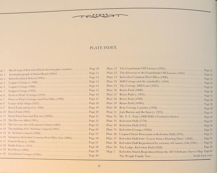 070805_Wrights of Kelvedon Hall - Page 06.jpg