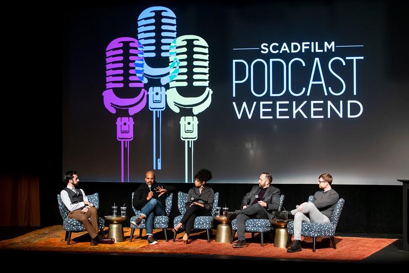 ATL_2020Winter_PodcastWeekend_Panel_FindingAVoice_JC_53.jpg