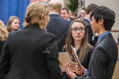 33133 Career and Internship Fair