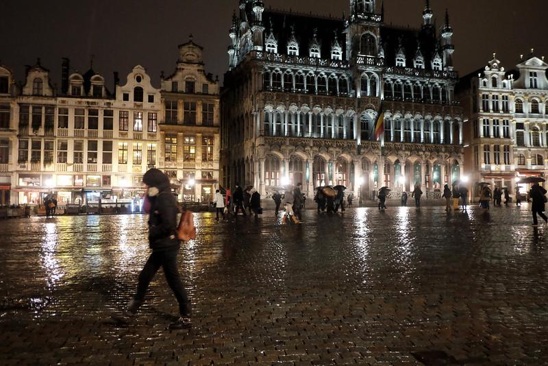 Brussels_20150222_0101.jpg