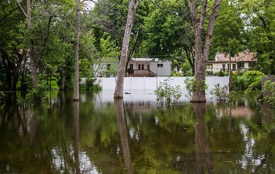 20170629 - Flooding (SN)