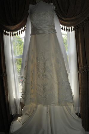 6-18 Richardson Wedding