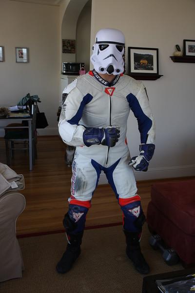 Craig's a Storm Trooper March 2008 (8).JPG