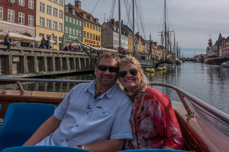 copenhagen-denmark-what-to-do-10.jpg