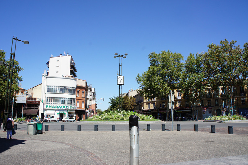 2011-08-580-Испания-Франция-Тулуза.JPG