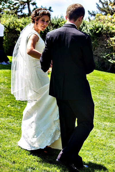 Josh_and_Rachel_Wedding_0935.jpg
