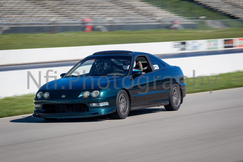 Flat Out Group 3-242.jpg