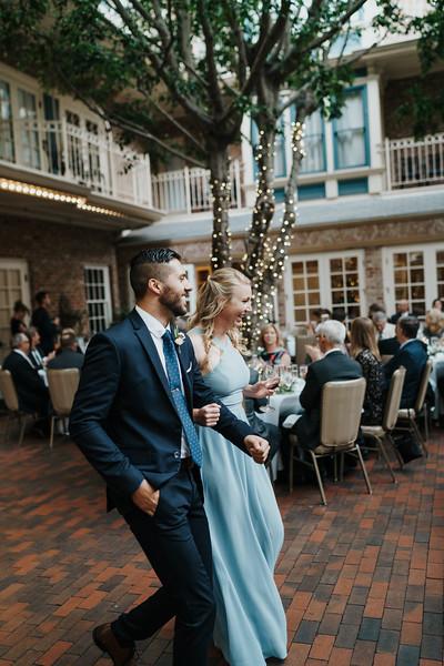 Schalin-Wedding-06284.jpg