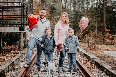 Lantz 2020 Valentines