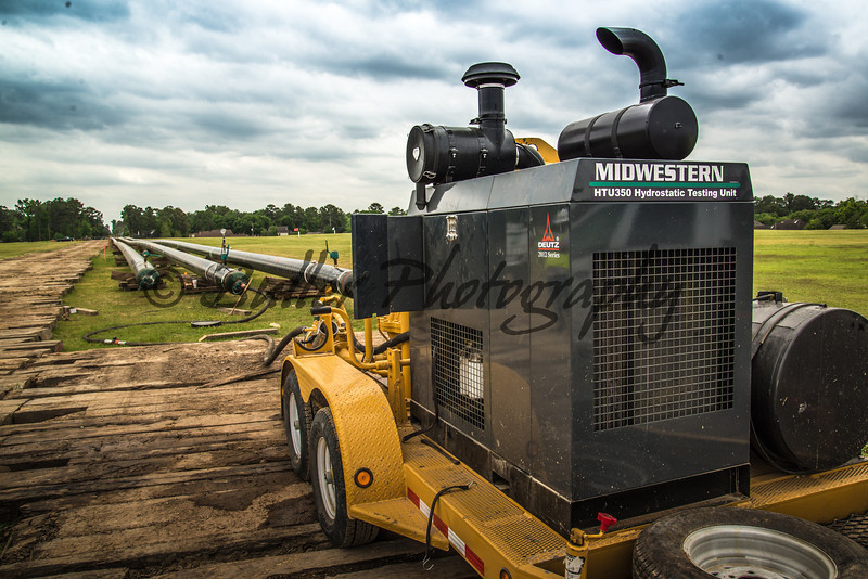 BP-Midwestern-Master-0610.jpg