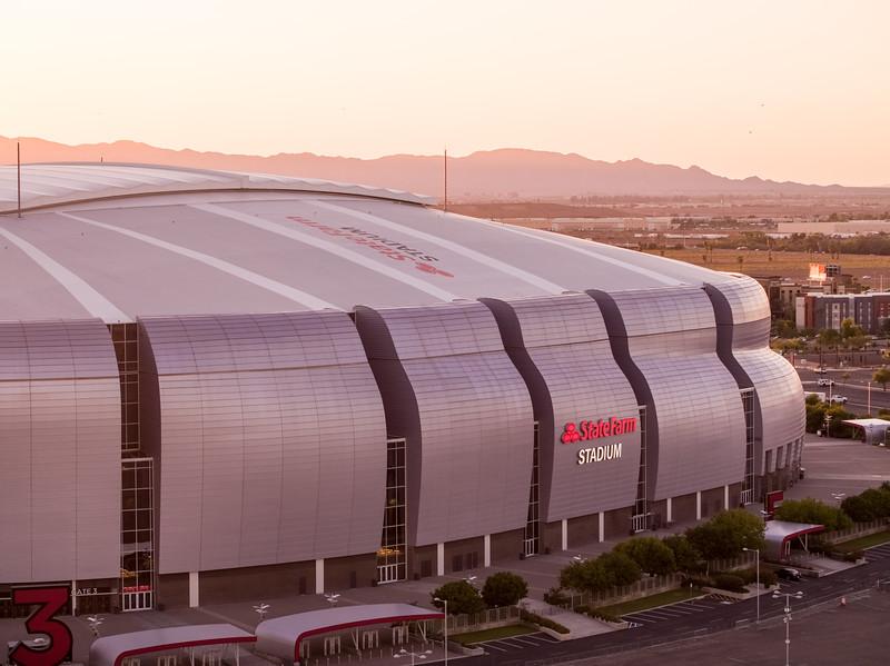 Cardinals Stadium Promo 2019_-1592.jpg