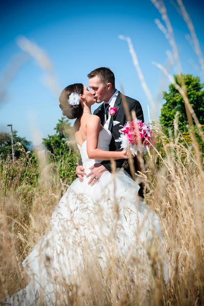 Markowicz Wedding-81.jpg