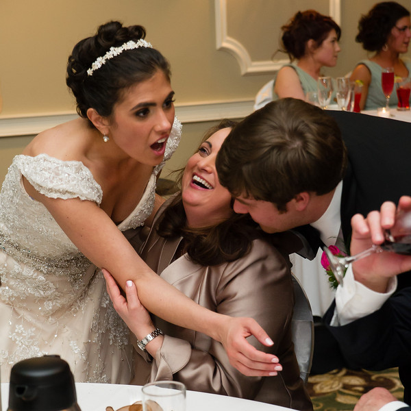 bap_corio-hall-wedding_20140308193345_D3S7919