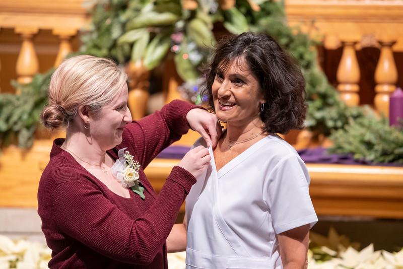 20191217 Forsyth Tech Nursing Pinning Ceremony 419Ed.jpg