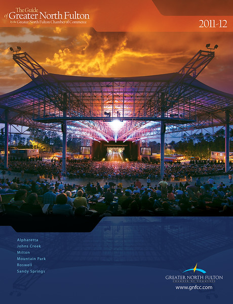 Greater North Fulton NCG 2011 Cover (1).jpg