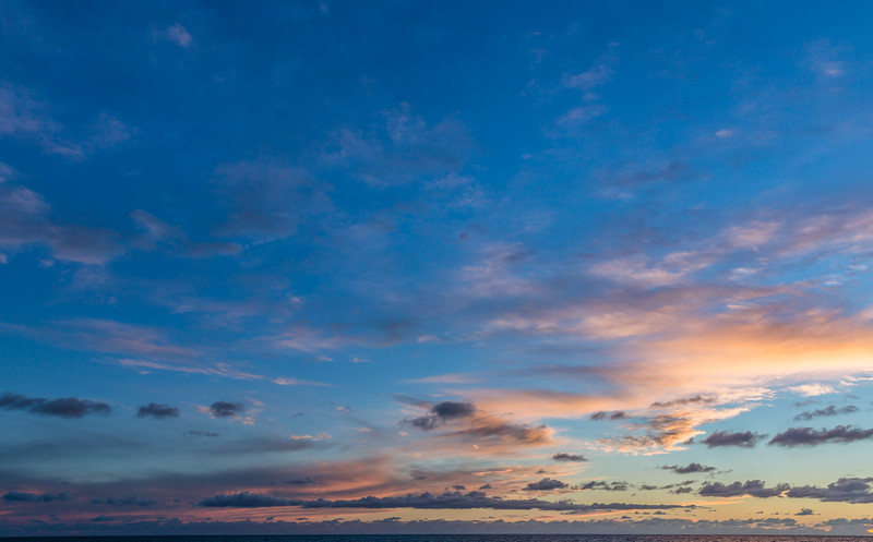 Sunset Sky 00005.jpg