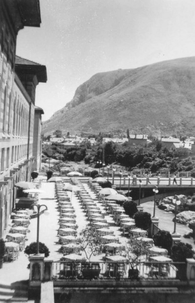 Mostar 39