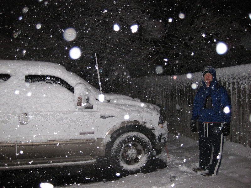 Snow in Jackson_20090228_006.JPG
