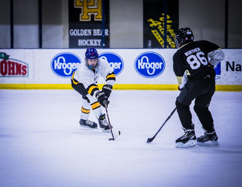 Bruins-201.jpg
