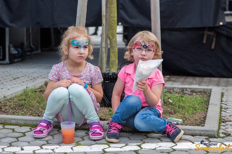 2018-06-15 - KITS Sommerfest (143).jpg