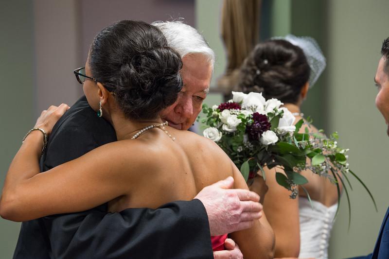 Fraizer Wedding The Ceremony (131 of 194).jpg