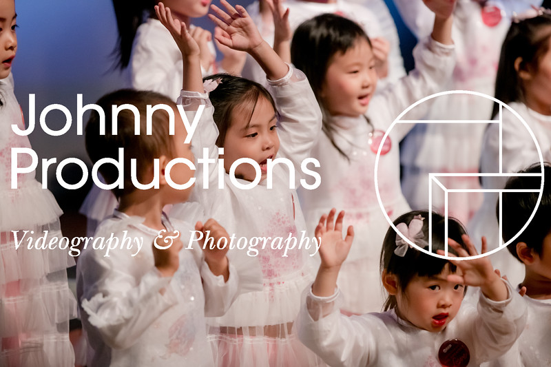 0209_day 2_white shield_johnnyproductions.jpg