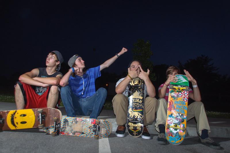 Boys Skateboarding (75 of 76).jpg