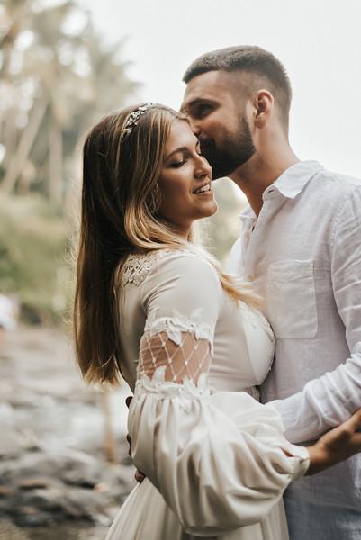 Victoria&Ivan_eleopement_Bali_20190426_190426-24.jpg