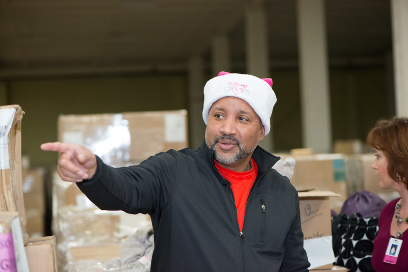 Gives of NBC4 - Toy Drive -7825.jpg