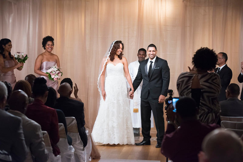 20161105Beal Lamarque Wedding322Ed.jpg
