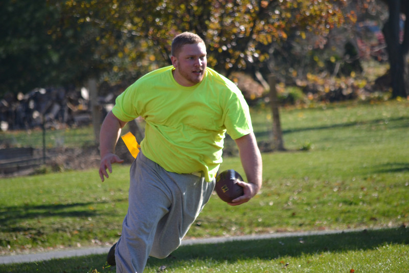 Turkey Bowl 2012 192.JPG