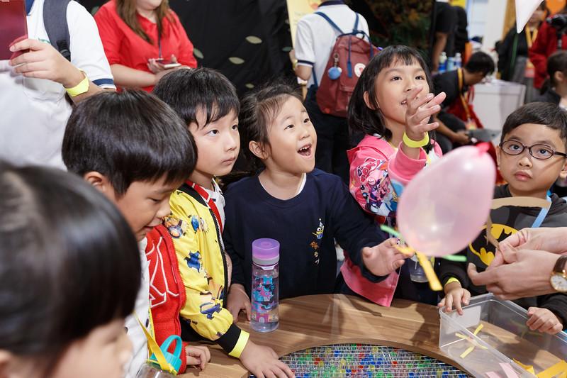 KidsSTOP's 'Preschool STEAM Learning Festival' (PLF) Event-237.jpg