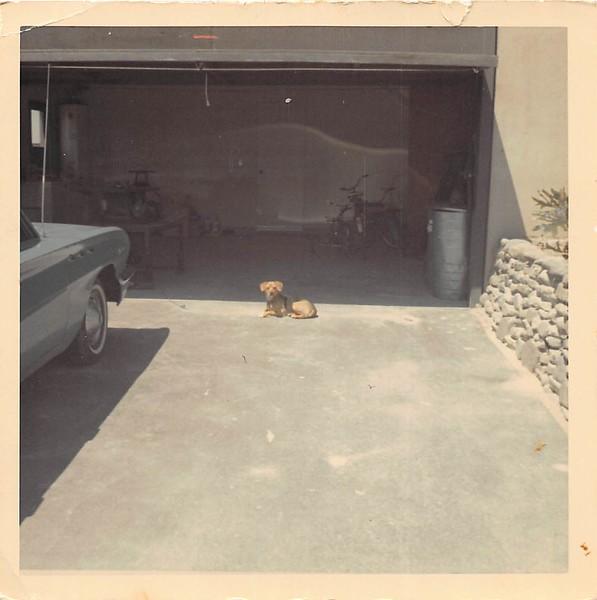 1960s-mv-Tinker.jpg