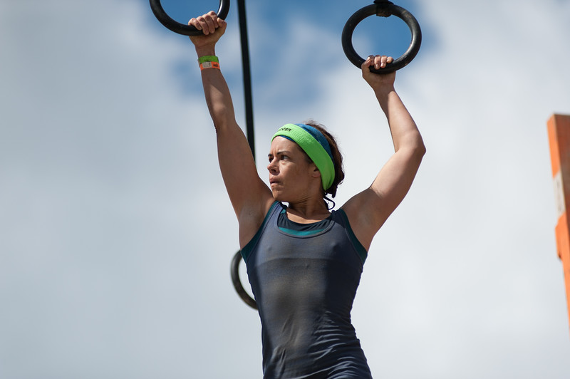 ToughMudder2017 (345 of 376).jpg