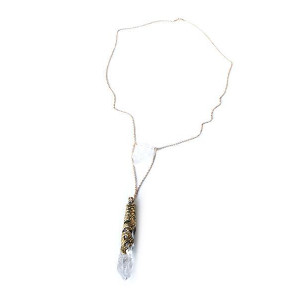 131126 Oxford Jewels-0136.jpg