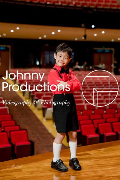 0043_day 2_ SC mini portraits_johnnyproductions.jpg
