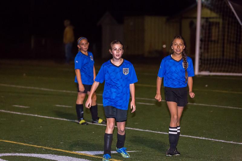 11-11 Valkyeries Soccer-1223.jpg