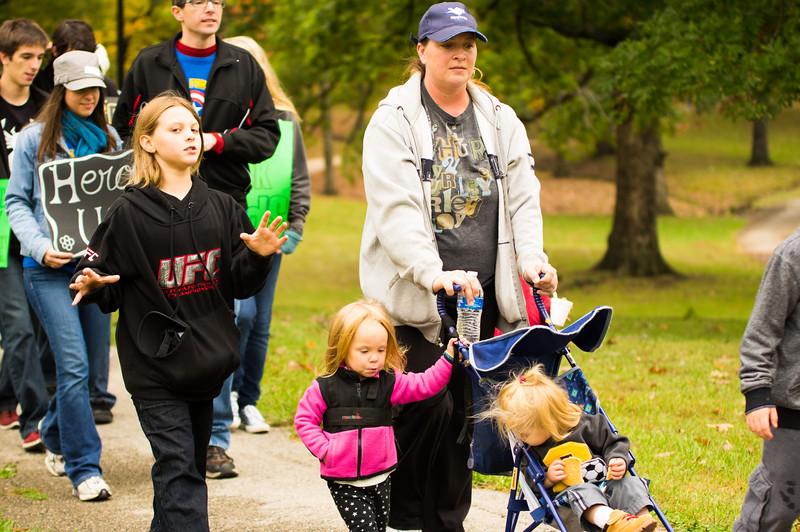 10-11-14 Parkland PRC walk for life (322).jpg