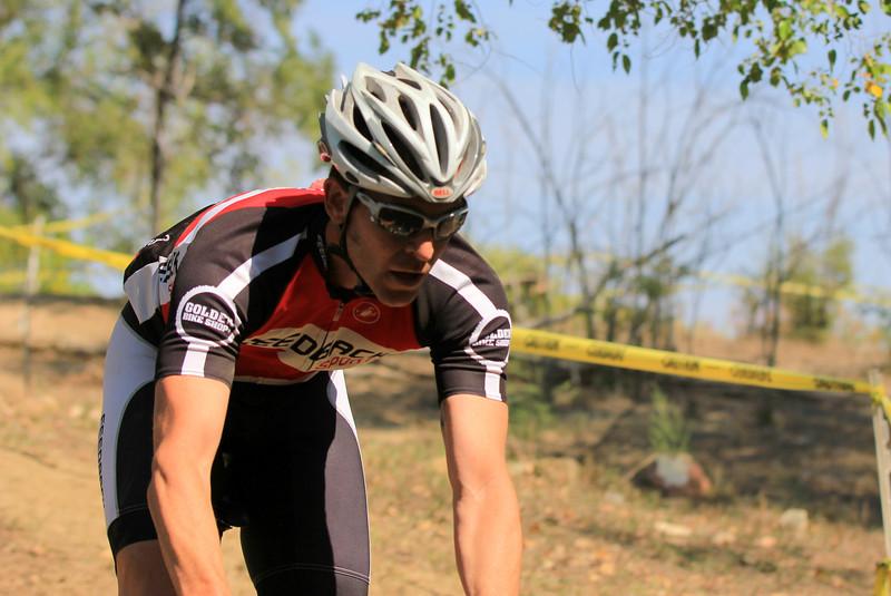 Feedback @ Boulder Racing CX Series #2 - Xilinx 2012 (105).JPG