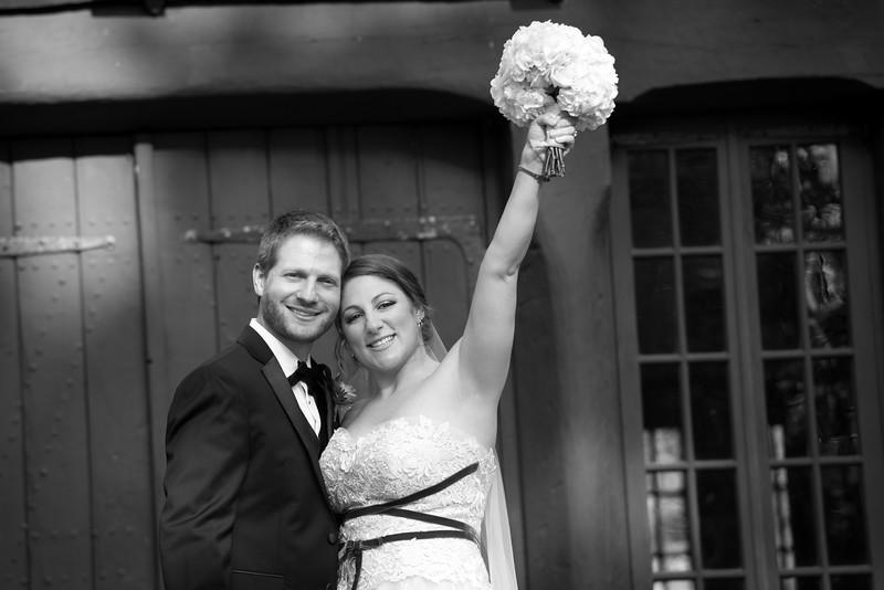 Wedding (128) Sean & Emily by Art M Altman 9661 2017-Oct (2nd shooter).jpg