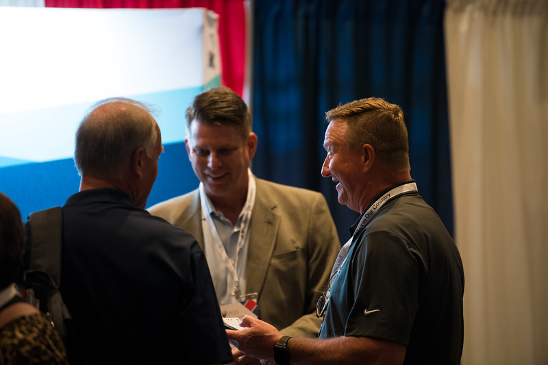 DCUC Confrence 2019-125.jpg