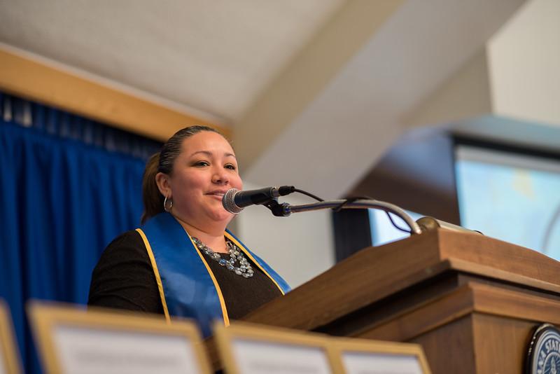 April 28, 2018 Hispanic-Latino Graduation Cermony DSC_6824.jpg